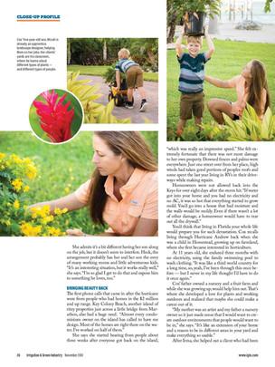 IGIN_Nov_close-up profile-page-003.jpg