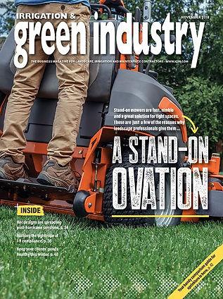 Magazine Download.jpg
