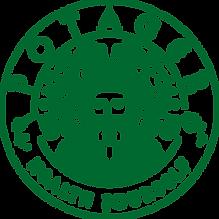 potager logo-01.png