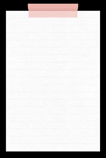 linedpaper-11.png