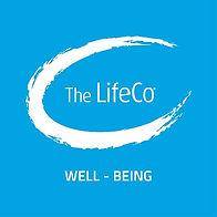 The Lifeco.jpg
