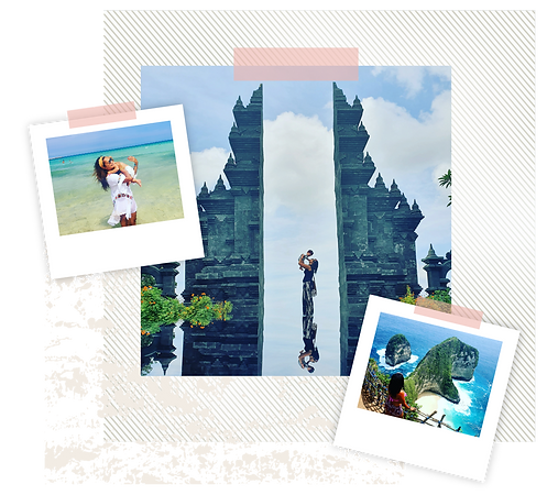 thailand-03.png