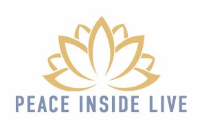 peace inside.png