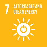 SDG 7 Affordable and Clean Energy.png