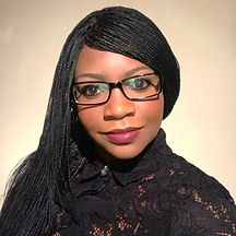 Dr Immaculate Motsi-Omoijiade