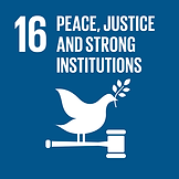 SDG 16 Peace and Justice Strong Institutions.png