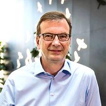 Eberhard Ruess