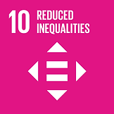 SDG 10 Reduced Inequality.png
