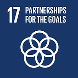SDG 17 Partnerships to achieve the Goal.png