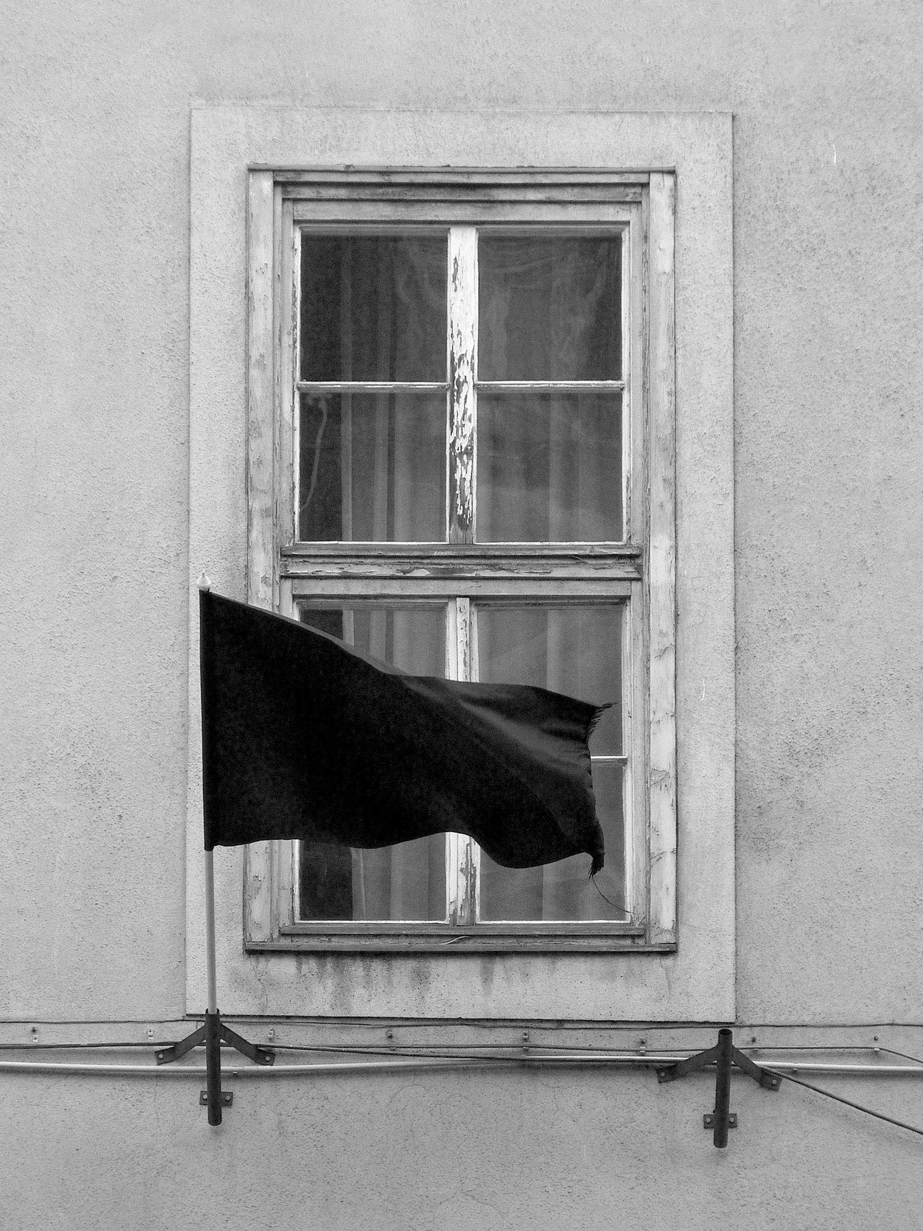 Black Flag_3_w.jpg