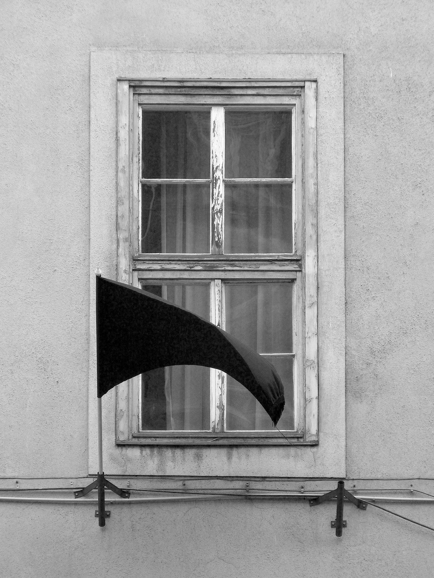 Black Flag_2_w.jpg