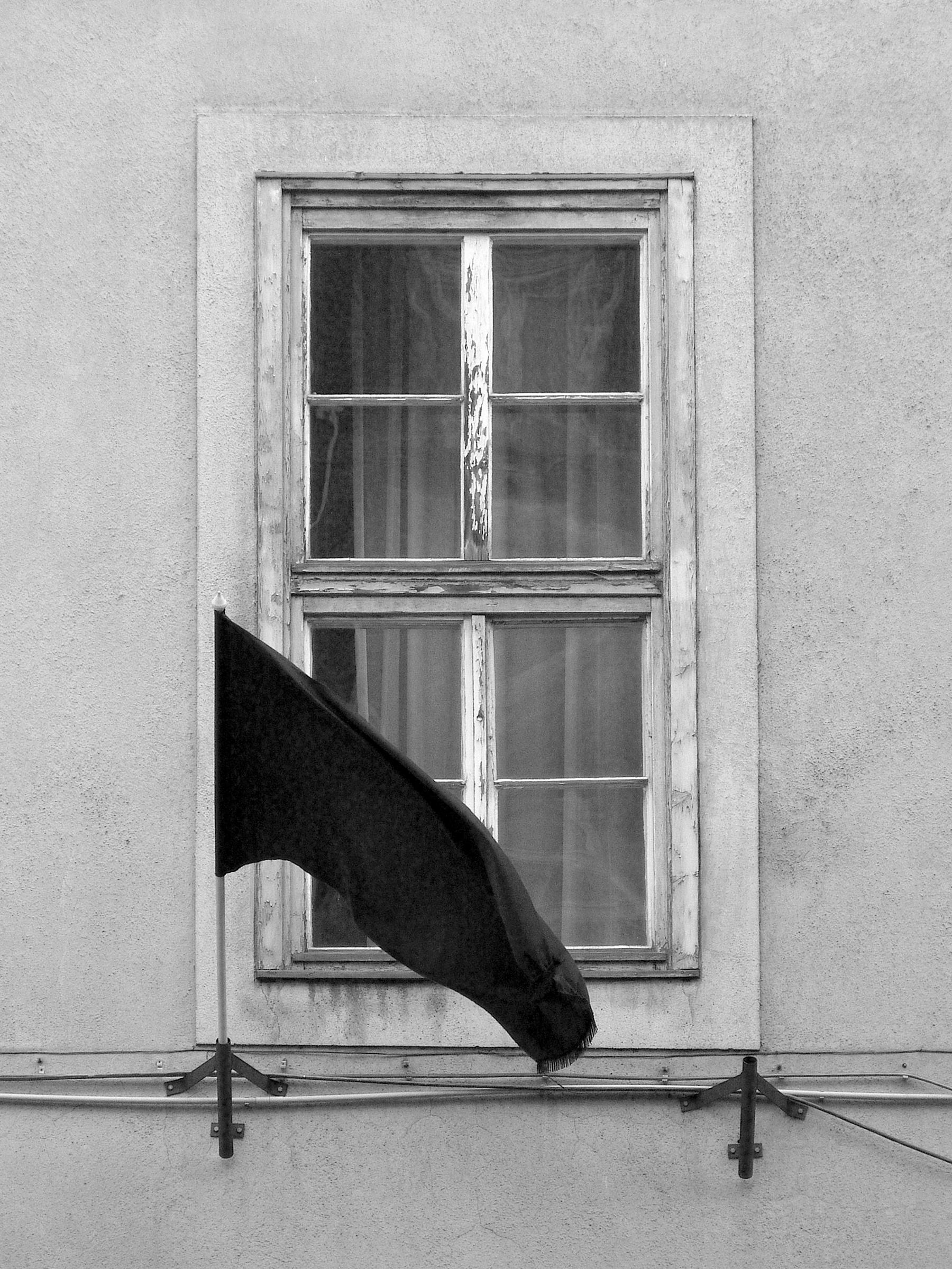 Black Flag_1_w.jpg