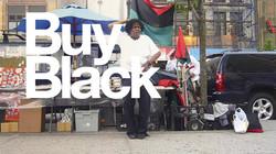 The Big Pay Back_hr1_w.jpg