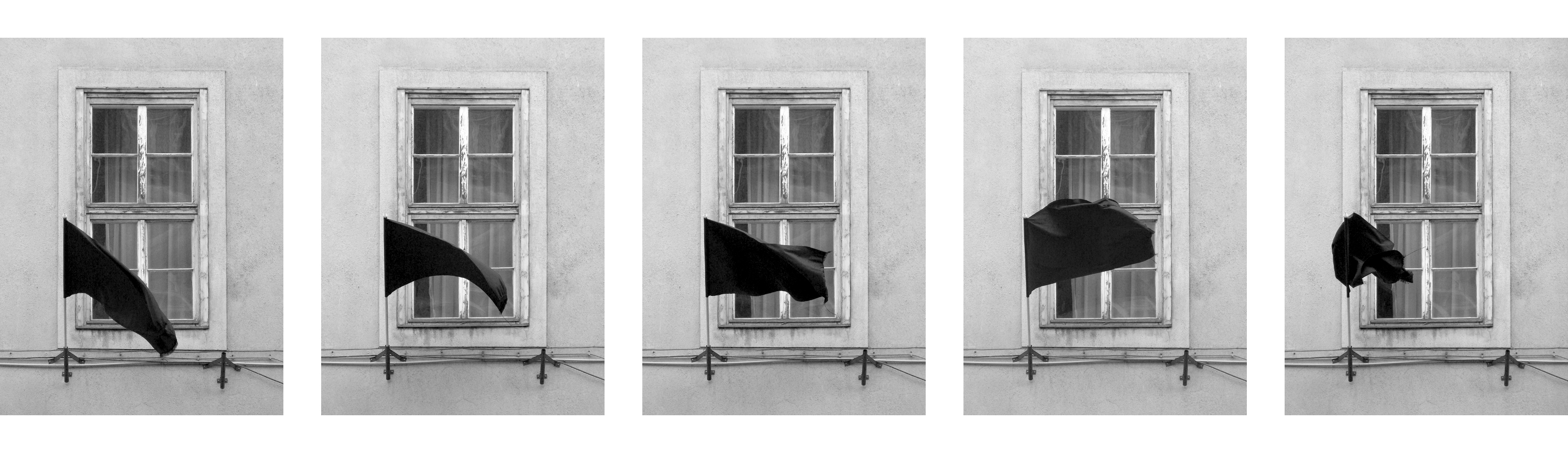 Black Flag_seq_w2.jpg