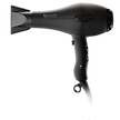 Hair-Dryer-Transparent-Background.png