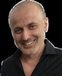 Dritan Azemi