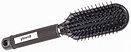 hairbrush_PNG68_edited.png