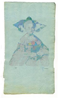 Sheet No. 2