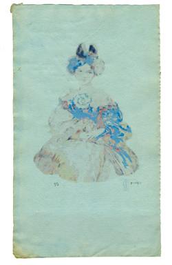 Sheet No. 4