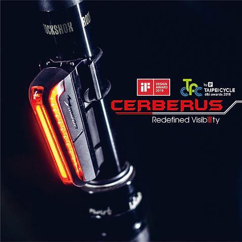 CERBERUS WEBPAGE 02 IG-01.jpg