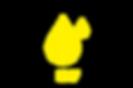 CERBERUS WEBPAGE 06-09.png