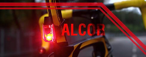 WEB SLIDE - ALCOR 01.jpg