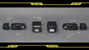 MX WEBPAGE 05-01 (1).jpg