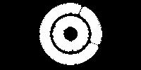 icon_ANGLE-01.png