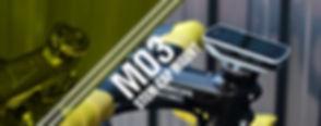 WEB SLIDE - M03 01 (2).jpg