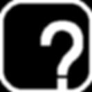 FAQ w.png