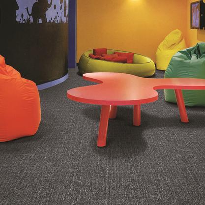 Regenerate 500 x 500 Carpet Tile