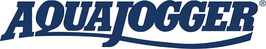 aqua jogger logo.png