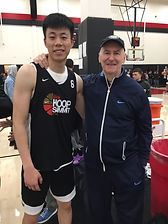 Kevin Zhang and Bruce.jpg