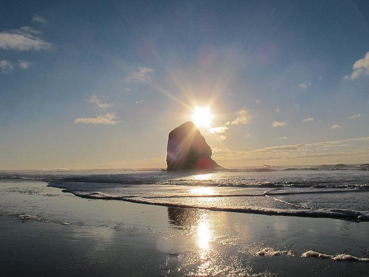 sea rock straightened.jpg