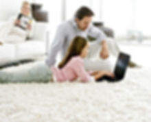 Brisbane Sydney Commercial Floor Coverings