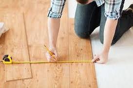 Sonic Commercial Flooring