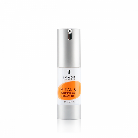 VITAL C hydrating eye recovery gel 0.5 oz