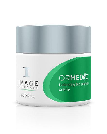 Image Ormedic Balancing Bio-Peptide Creme