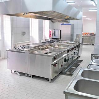 new-kitchen-for-virginia-restaurant-cons