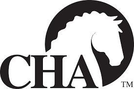 certified horsemanship assn logo 2.jpg