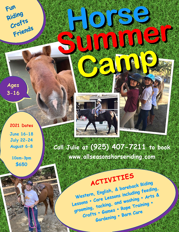 Summer Camp 2021 Flyer.png