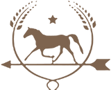 Logo high res no background BROWN.png