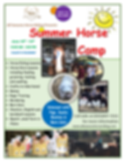 June 2019 Camp Flyer V2.PNG