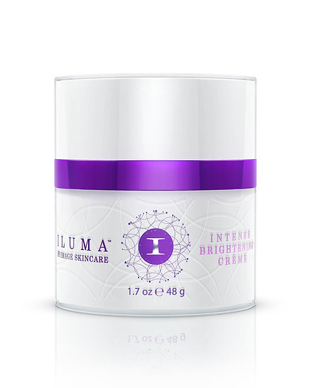 Image Iluma Intense Brightening Creme with VT