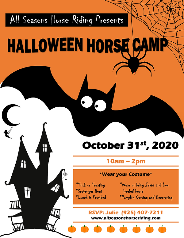 Halloween 2020 Flyer emailed.png