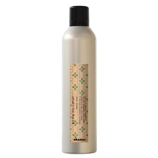 Davines This is a Medium Hair Spray