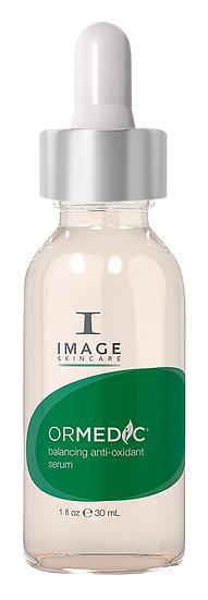 Image Ormedic Balancing Antioxidant Serum