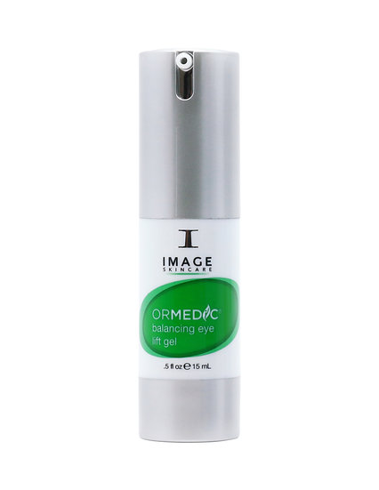 Image Ormedic Balancing Eye Lift Gel