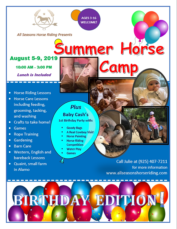 August 2019 Camp Flyer V3.PNG
