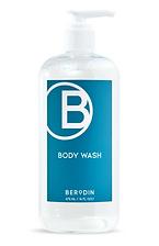 berodin body wash